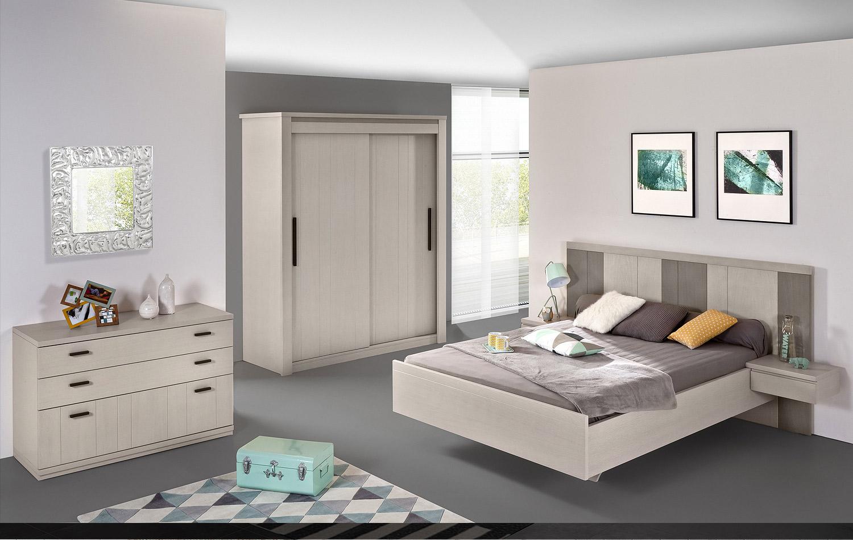 chambre et literie egee meubles de la lou e nantes. Black Bedroom Furniture Sets. Home Design Ideas