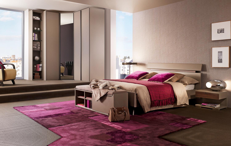 Chambre et literie matt meubles torres blaye for Literie salon de provence