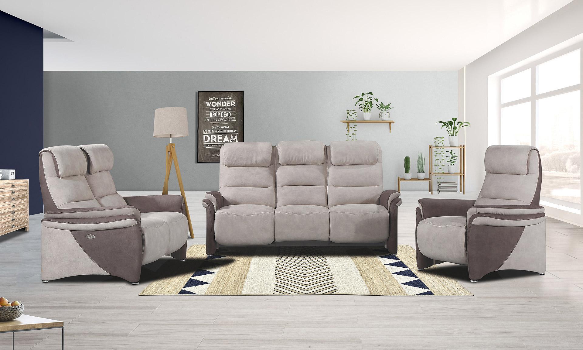 meuble salon aurore meubles caulier hazebrouck dans le nord. Black Bedroom Furniture Sets. Home Design Ideas