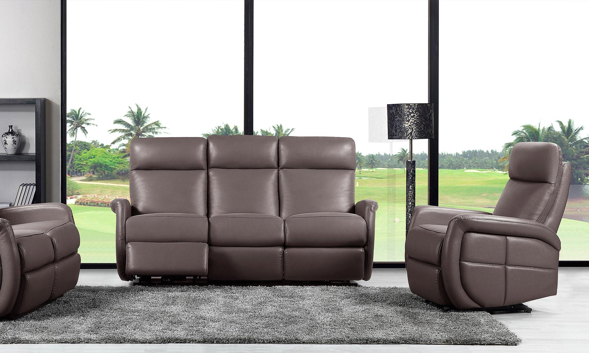 meuble salon nora meubles caulier hazebrouck dans le nord. Black Bedroom Furniture Sets. Home Design Ideas