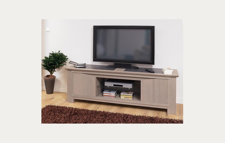 meuble sejour paire meubles caulier hazebrouck dans le nord. Black Bedroom Furniture Sets. Home Design Ideas