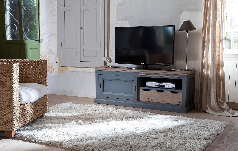 meuble sejour vence meubles de la lou e nantes. Black Bedroom Furniture Sets. Home Design Ideas