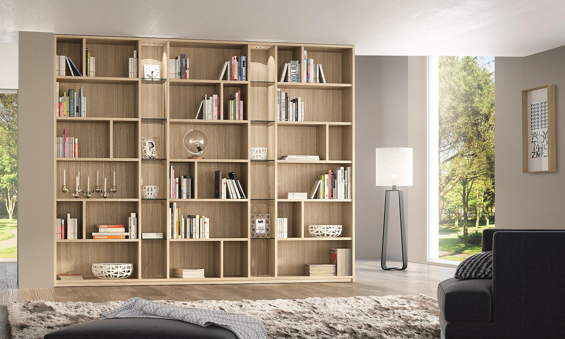 meuble combina meubles caulier hazebrouck dans le nord. Black Bedroom Furniture Sets. Home Design Ideas