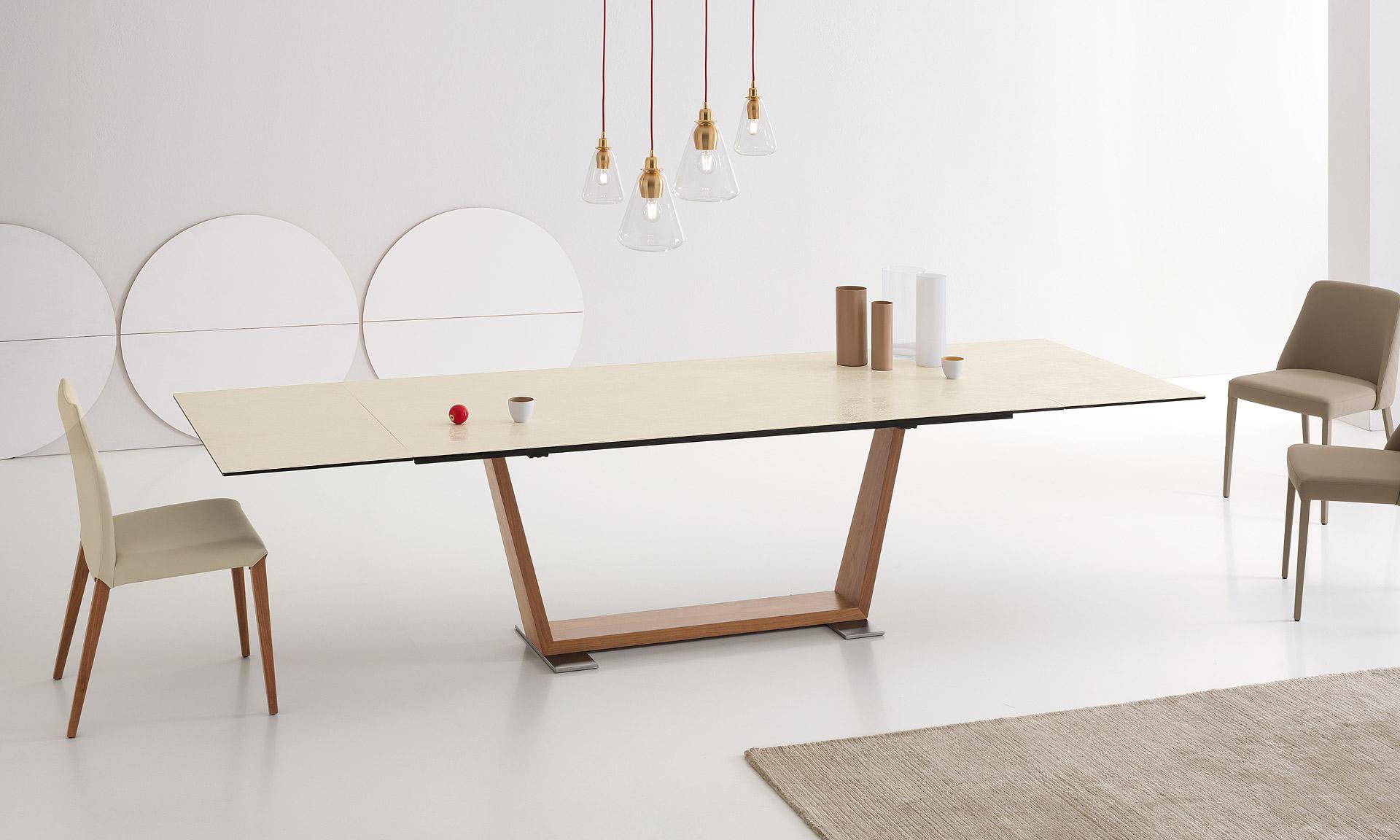 meuble sejour lignage meubles caulier hazebrouck dans le nord. Black Bedroom Furniture Sets. Home Design Ideas