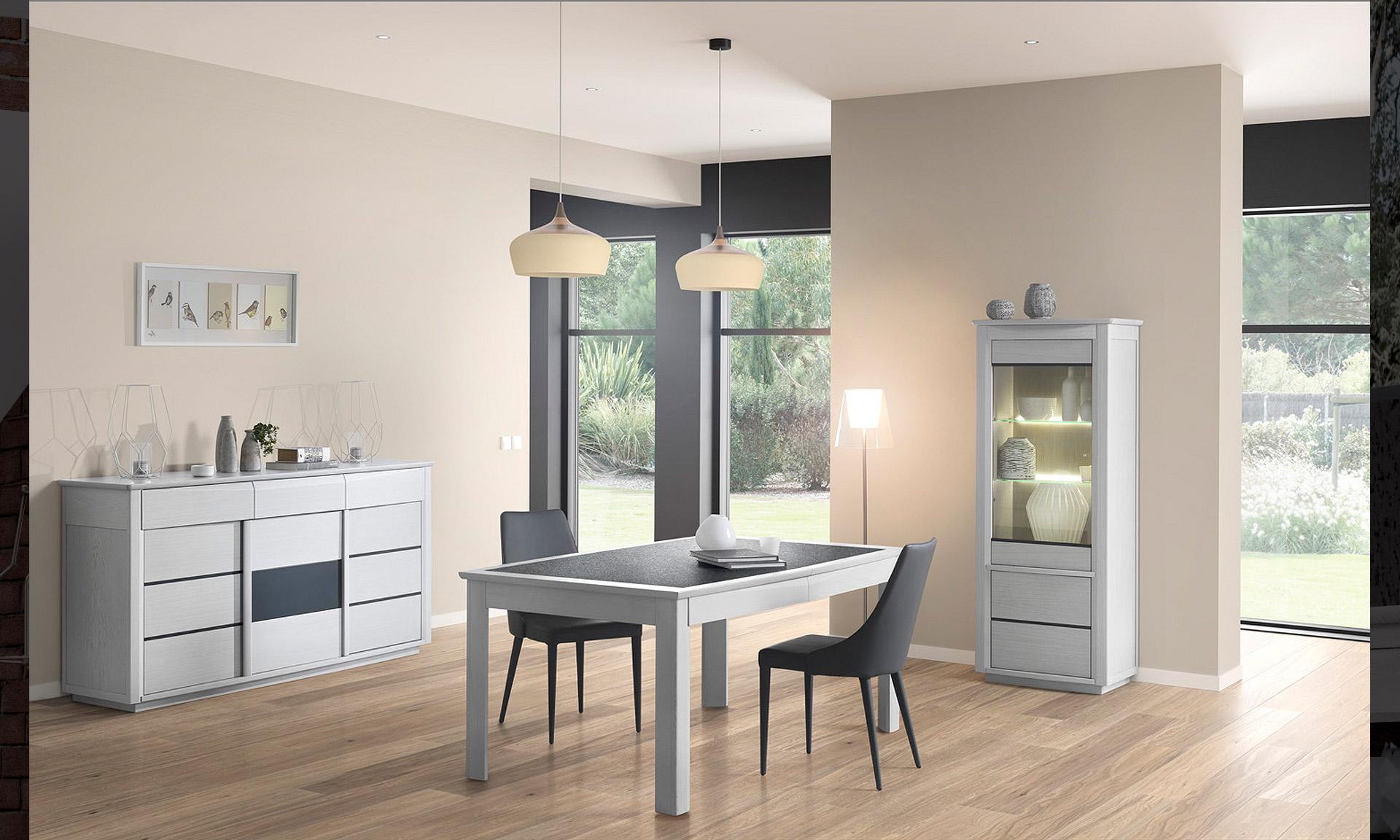 meuble sejour sirocco meubles caulier hazebrouck dans le nord. Black Bedroom Furniture Sets. Home Design Ideas