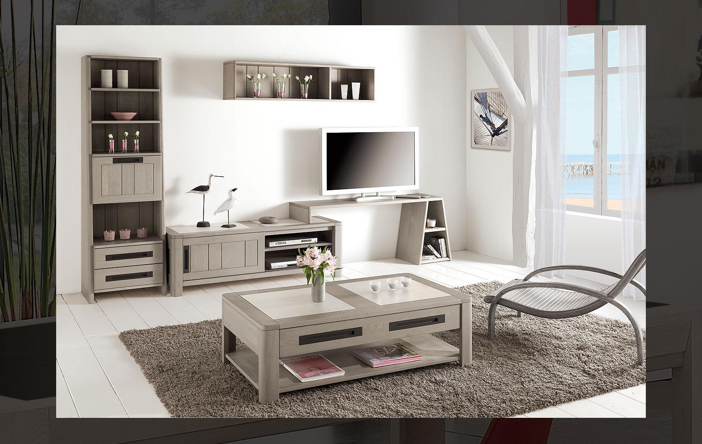 Fiche technique du meuble atelier for Atelier du meuble