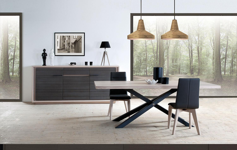 meuble sejour equilibre meubles de la lou e nantes. Black Bedroom Furniture Sets. Home Design Ideas