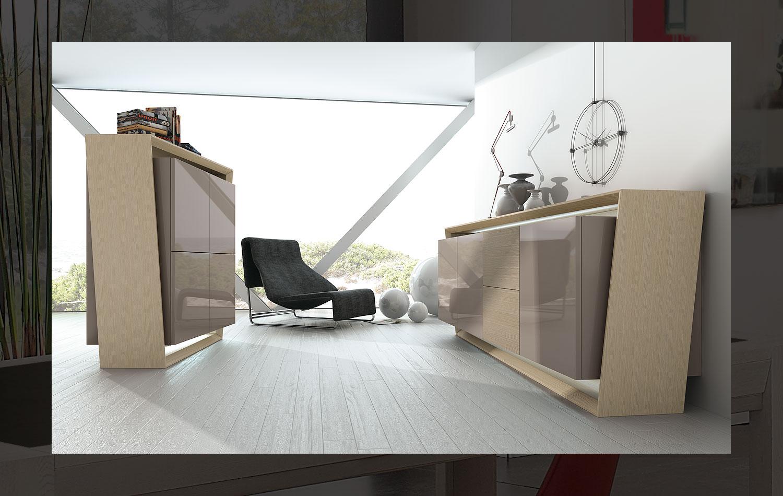 meuble sejour light meubles caulier hazebrouck dans le nord. Black Bedroom Furniture Sets. Home Design Ideas
