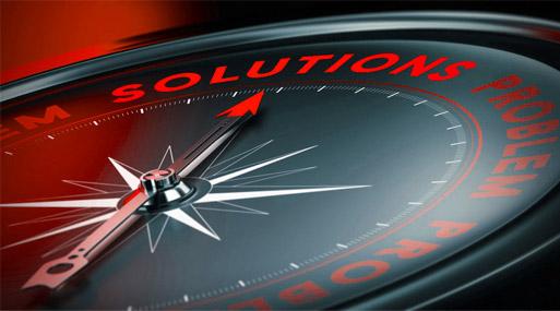homeuble-entreprise-solution