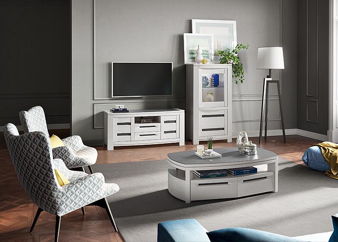 accueil meubles de la lou e meubles de la lou e. Black Bedroom Furniture Sets. Home Design Ideas