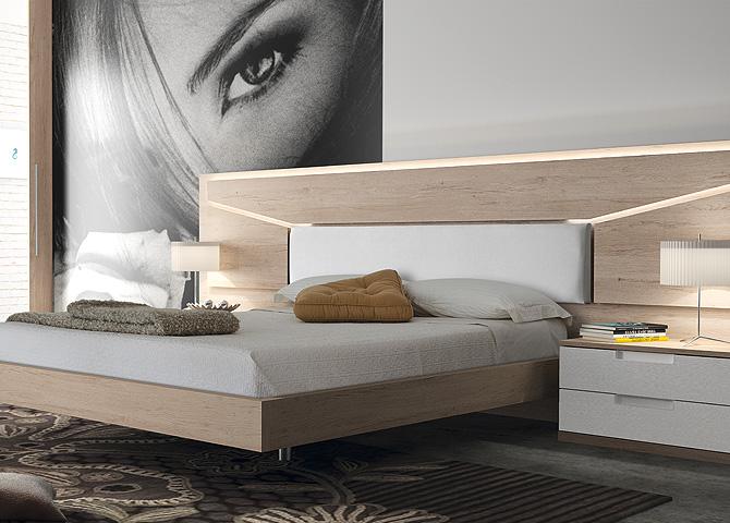 meubles lafite dans le tarn et garonne entre cahors et montauban. Black Bedroom Furniture Sets. Home Design Ideas