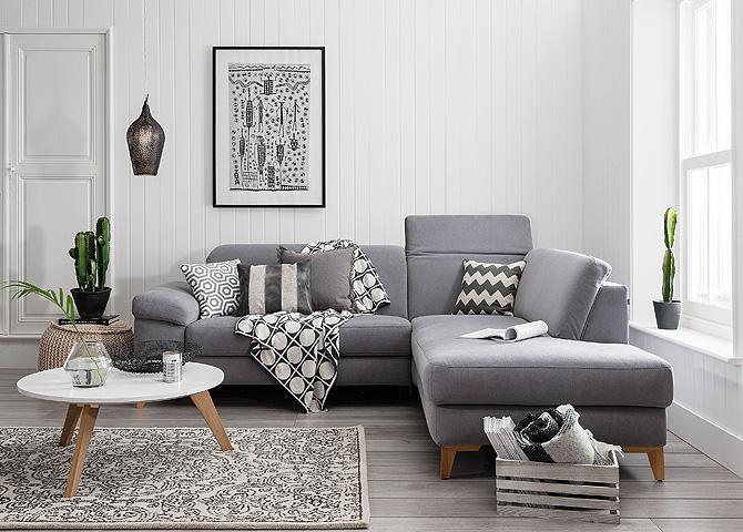 liquidation massive meubles du vihiersois salons s jours literie d coration entre angers. Black Bedroom Furniture Sets. Home Design Ideas