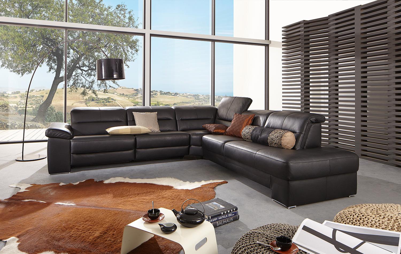 Meuble salon dumbo meubles goulard saint brieuc - Meubles degriffes saint brieuc ...