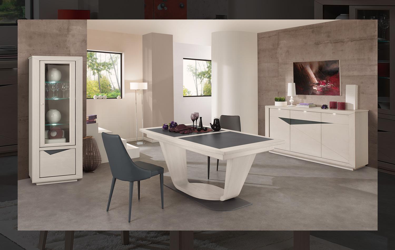 Meuble elite meubles goulard saint brieuc - Meubles degriffes saint brieuc ...
