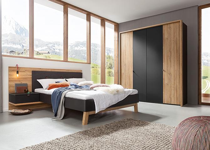Accueil meubles goulard magasin de meubles pr s de saint brieuc meubles goulard - Meubles degriffes saint brieuc ...
